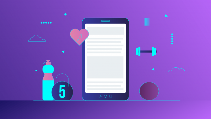 Fitness-apps-wearables-and-health-tracking-as-a-business-model-companies-2